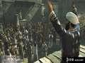 《刺客信条(PSN)》PS3截图-39