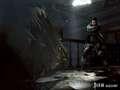 《生化危机6 特别版》PS3截图-208