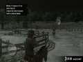 《荒野大镖客 年度版》PS3截图-366