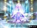 《二之国 白色圣灰的女王 完全版》PS3截图-57