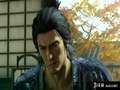 《如龙 维新》PS4截图-324