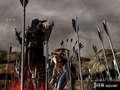 《不义联盟 人间之神 终极版》PS4截图-62