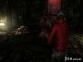 《生化危机6 特别版》PS3截图-131