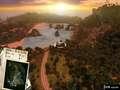 《海岛大亨3》XBOX360截图-13