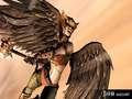 《不义联盟 人间之神 终极版》PS4截图-68