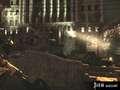 《使命召唤6 现代战争2》PS3截图-427