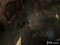 《刺客信条(PSN)》PS3截图-218