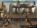 《真人快打9 完全版》PS3截图-257