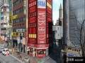 《如龙5 圆梦者》PS3截图-116