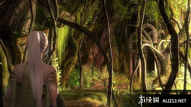 炽焰帝国末日之环游戏图片欣赏