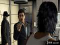 《如龙5 圆梦者》PS3截图-336