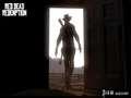 《荒野大镖客 年度版》PS3截图-95