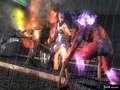 《忍者龙剑传Σ2》PS3截图-61