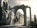 《刺客信条(PSN)》PS3截图-250