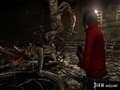 《生化危机6 特别版》PS3截图-148