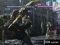 《生化危机6 特别版》PS3截图-292