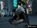 《如龙3》PS3截图-67