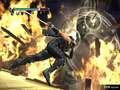 《忍者龙剑传Σ2》PS3截图-86
