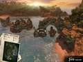 《海岛大亨3》XBOX360截图-6