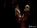 《真人快打9 完全版》PS3截图-356