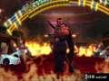 《毁灭全人类 法隆之路》XBOX360截图-127