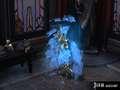 《暗黑破坏神3》PS4截图-48
