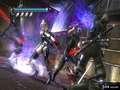 《忍者龙剑传Σ2》PS3截图-1