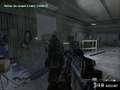 《使命召唤6 现代战争2》PS3截图-354