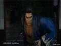 《如龙 维新》PS4截图-187
