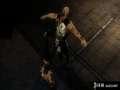 《真人快打9 完全版》PS3截图-273