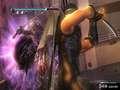 《忍者龙剑传Σ2》PS3截图-121