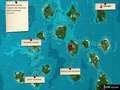 《海岛大亨3》XBOX360截图-59
