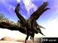 《怪物猎人3》WII截图-55
