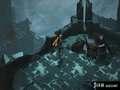 《暗黑破坏神3》PS4截图-119