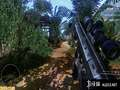 《狙击手 幽灵战士2》XBOX360截图-82