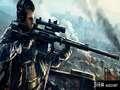 《狙击手 幽灵战士2》XBOX360截图-91