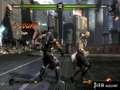 《真人快打9 完全版》PS3截图-333