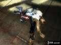 《真人快打9 完全版》PS3截图-89