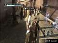 《刺客信条》XBOX360截图-105