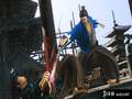 《如龙 维新》PS4截图-169