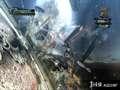 《猎天使魔女》XBOX360截图-124