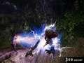 《崛起3 泰坦之王》XBOX360截图