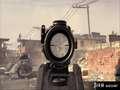 《使命召唤6 现代战争2》PS3截图-298