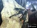 《猎天使魔女》XBOX360截图-126