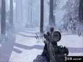 《使命召唤6 现代战争2》PS3截图-466
