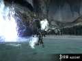 《怪物猎人3》WII截图-36