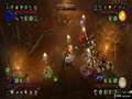 《暗黑破坏神3》XBOX360截图-15