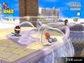 《超级马里奥3D世界》WIIU截图-22