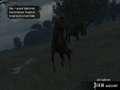 《荒野大镖客 年度版》PS3截图-450