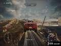 《极品飞车18 宿敌》PS4截图-29